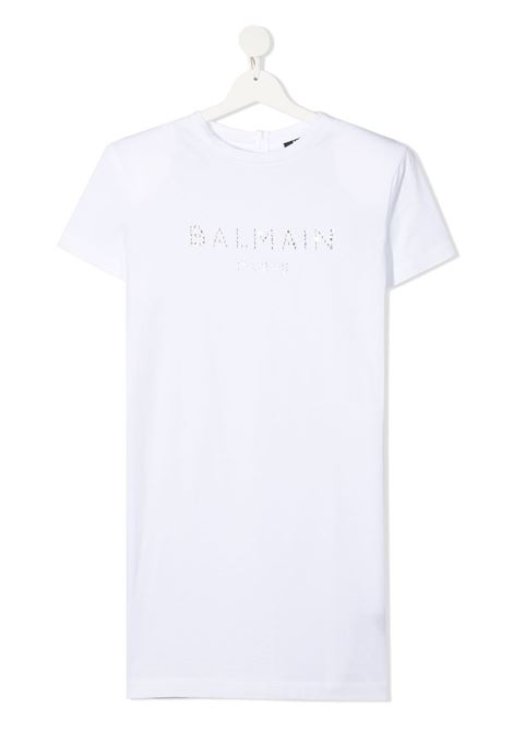 Balmain | Dress | 6O1161OB690100T
