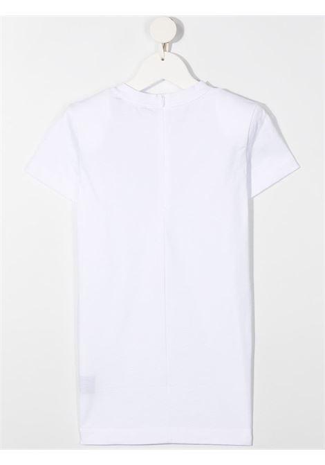 Balmain | Dress | 6O1161OB690100