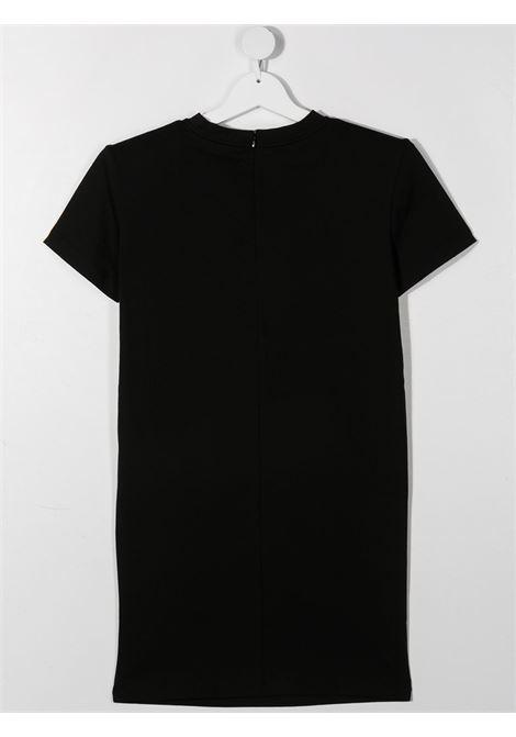 Balmain | Dress | 6O1161OB690930T