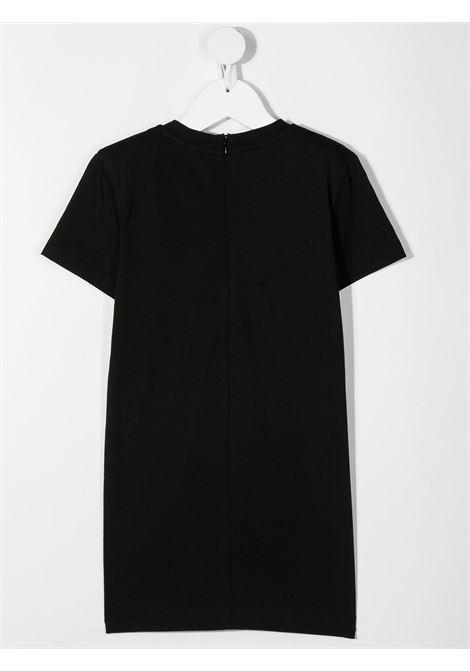 Balmain | Dress | 6O1161OB690930