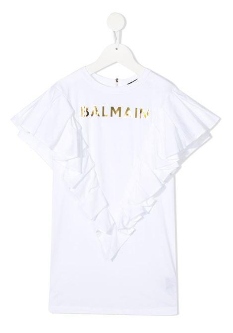 Balmain | Abito | 6O1211OB690100