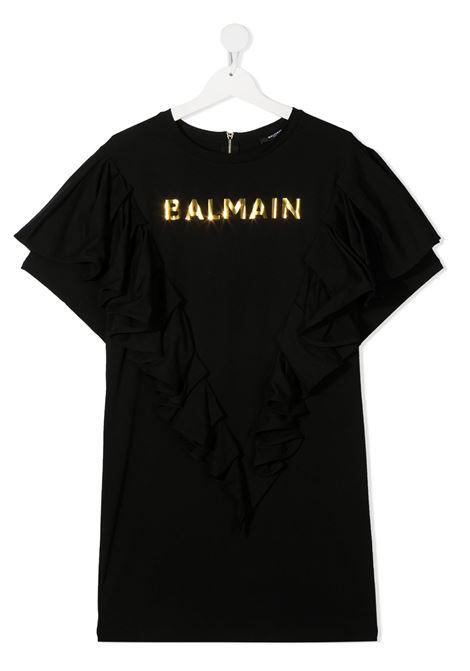Balmain | Abito | 6O1211OB690930T