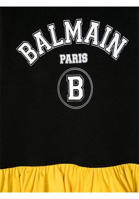 Balmain | Abito | 6O1292OB690930GL