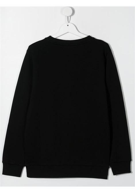 Balmain | Sweatshirt | 6O4680OX370930T