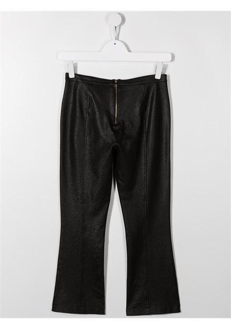 Balmain | Trousers | 6O6071OB020930T