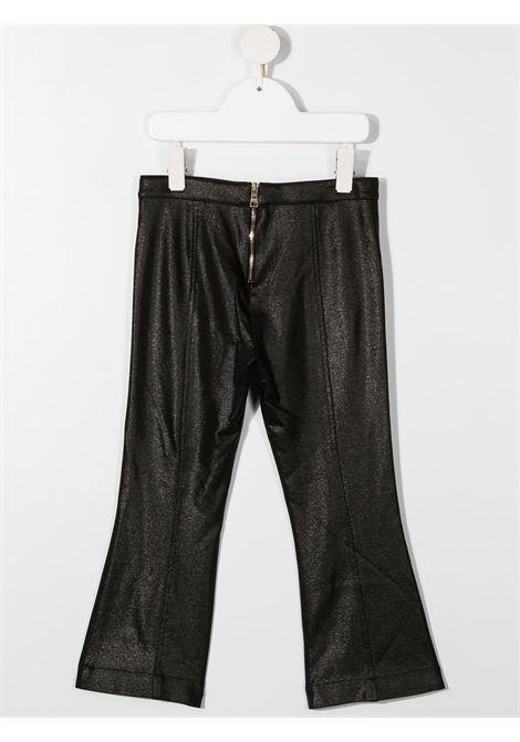 Balmain | Trousers | 6O6071OB020930