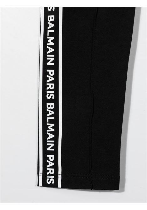 Balmain | Leggins | 6O6150OB690930BC