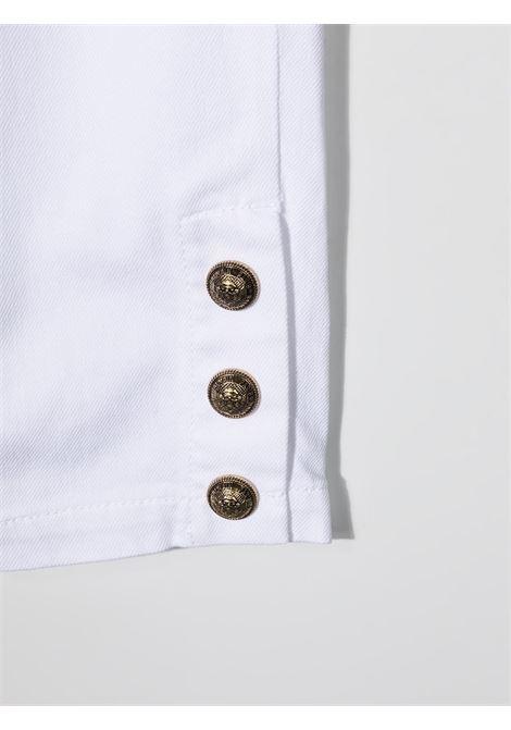 Balmain | Pantalone | 6O6190OC120100