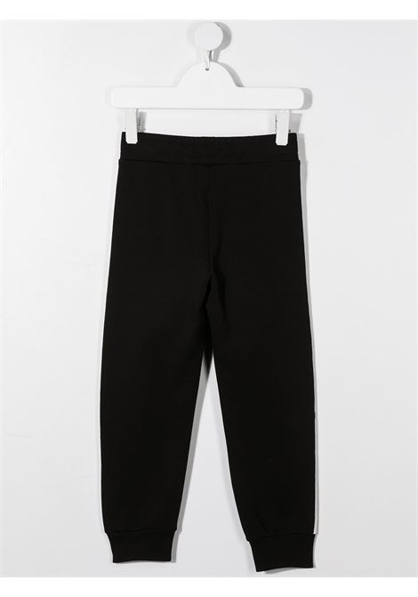 Balmain | Trousers | 6O6657OX370930BC