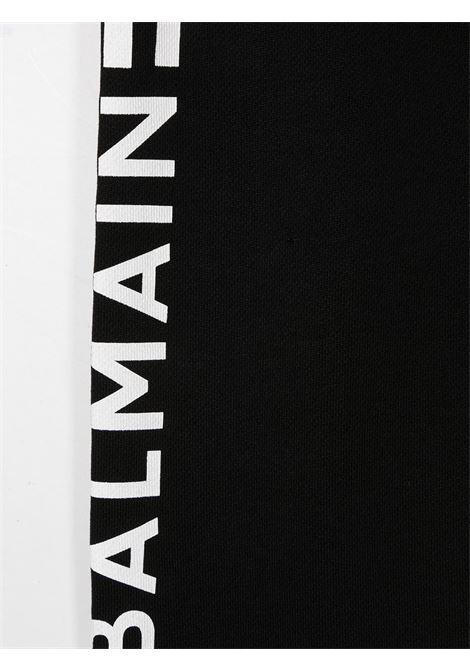 Balmain | Pantalone | 6O6657OX370930BC