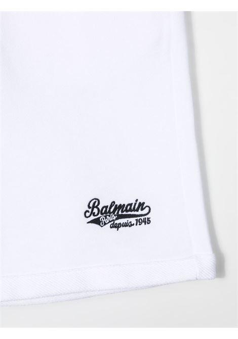 Balmain | Bermuda | 6O6739OX370100