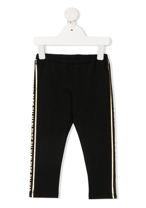 Balmain | Leggins | 6O6810OB690930OR