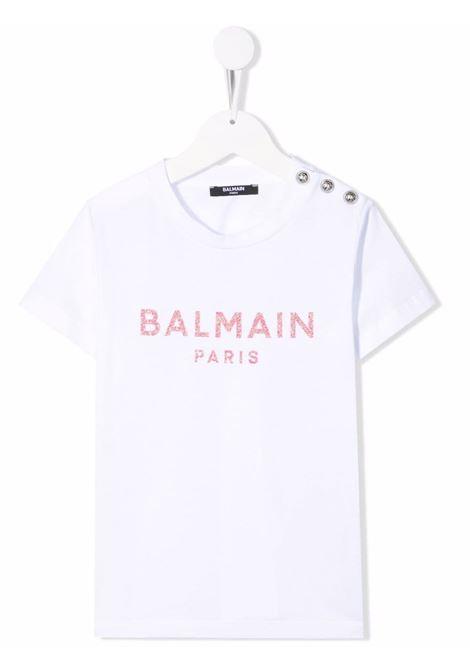 Balmain |  | 6O8211OX390100FU