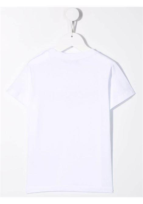 Balmain | Tshirt | 6O8211OX390100FU