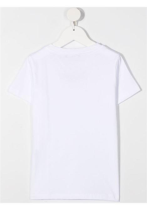Balmain | Tshirt | 6O8561OB690100NE