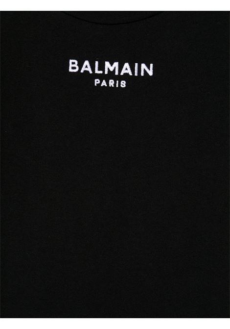 Balmain |  | 6O8561OB690930BC