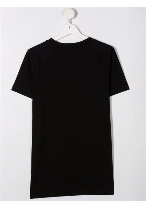 Balmain | Tshirt | 6O8571OX390930BCT