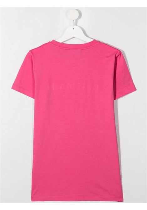 Balmain | Tshirt | 6O8631OX390513T