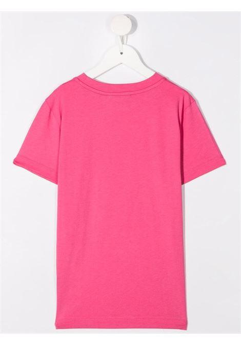 Balmain   Tshirt   6O8631OX390513