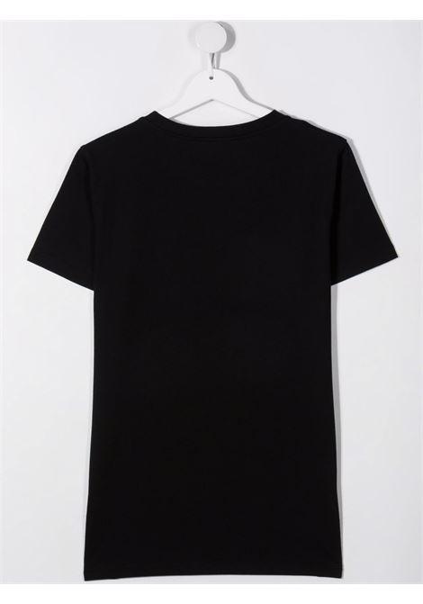 Balmain | Tshirt | 6O8641OX390930T