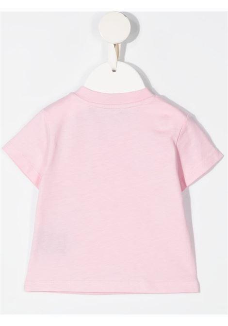 Balmain | Tshirt | 6O8A21OX390515BC
