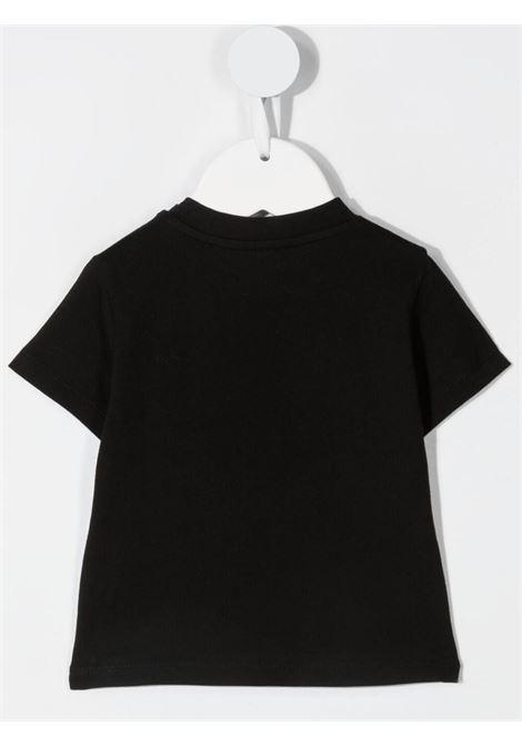 Balmain | Tshirt | 6O8A21OX390930BC