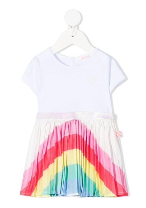 Billieblush | Dress | U0229910B