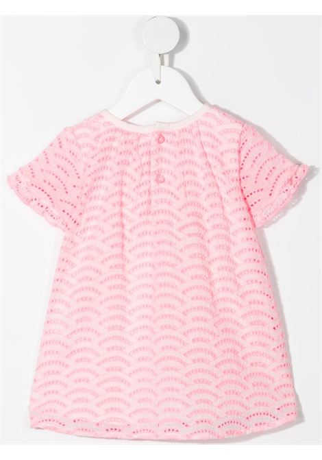 Billieblush | Dress | U02301462