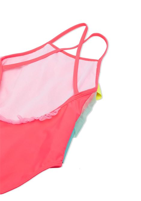 Billieblush | Swim suit | U10381499