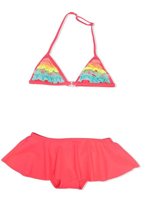 Billieblush | Swim suit | U10383499