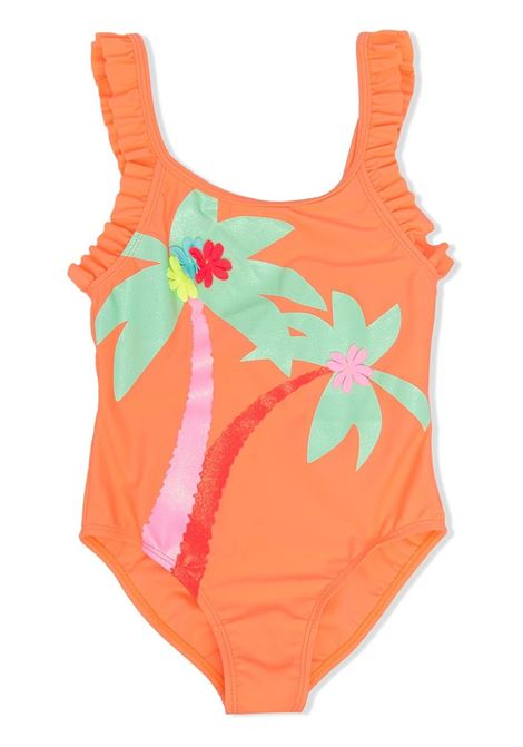 Billieblush | Swim suit | U10388408