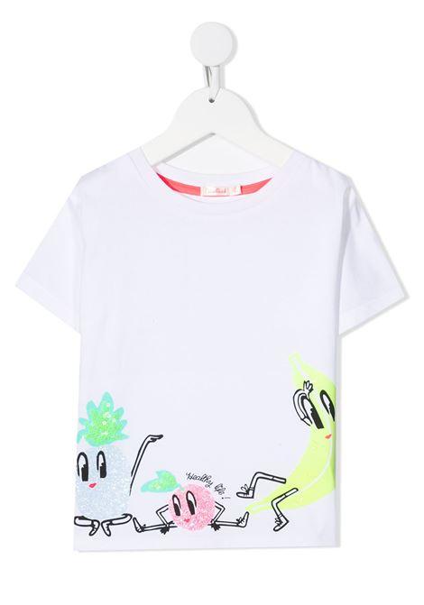 tshirt stampata  billieblush Billieblush | Tshirt | U1586710B