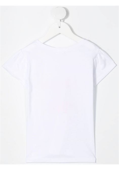 tshirt con stampa billieblush Billieblush | Tshirt | U1587910B