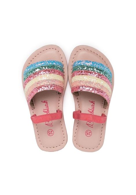 Billieblush | Slipper | U19256Z41