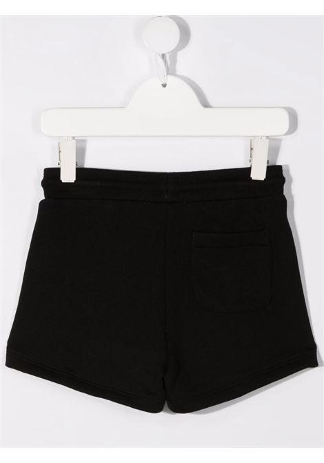 calvin klein shortst con stampa logo CALVIN KLEIN | Shorts | IG0IG00870BEBEH
