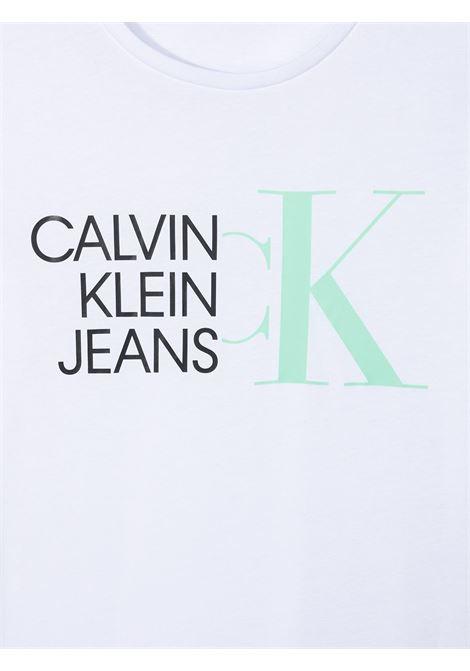 CALVIN KLEIN |  | IG0IG00888YAF