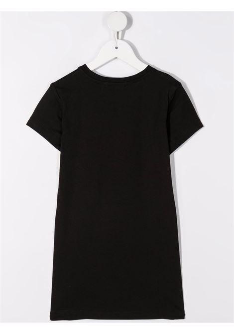 CALVIN KLEIN | Dress | IG0IG00911BEH