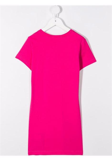 CALVIN KLEIN | Dress | IG0IG00911TP1