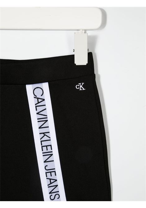 CALVIN KLEIN | Skirt | IG0IG00951BEH