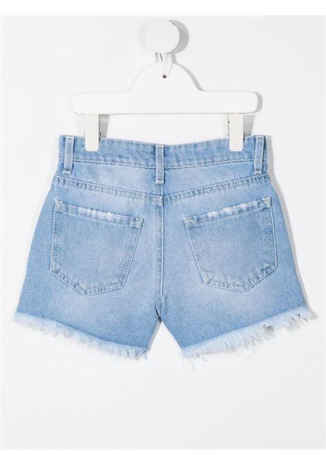 CHIARA FERRAGNI | Shorts | CFKS005DNM