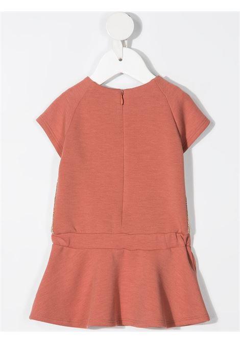 CHLOE' | Dress | C02288366