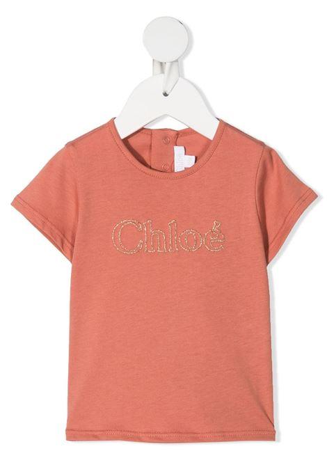CHLOE' |  | C05365366