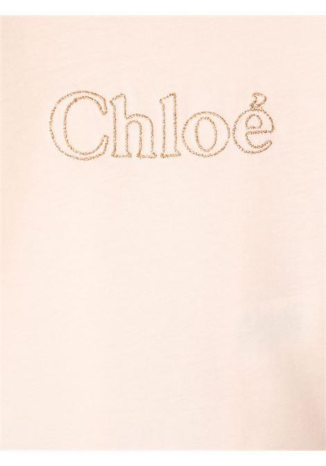 CHLOE' |  | C0536545F