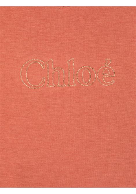 CHLOE' | Suit | C14649366