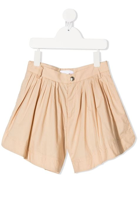 shorts largo chloe' CHLOE' | Shorts | C14651276