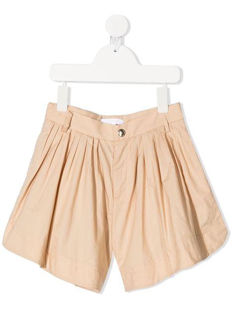 CHLOE' | Shorts | C14651276
