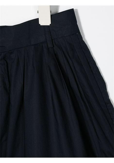 CHLOE' | Shorts | C14651859T