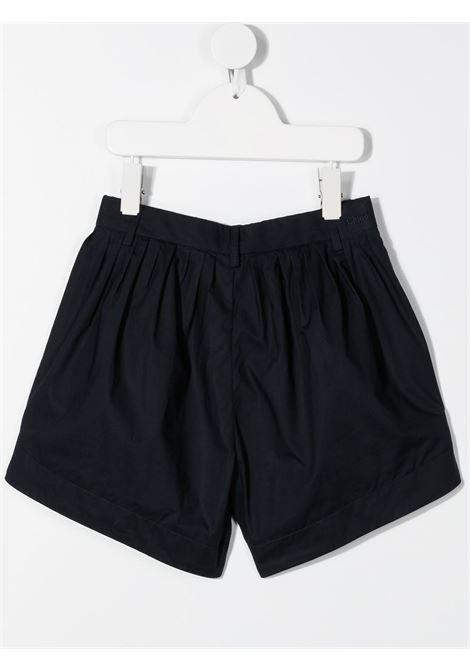shorts largo chloe' CHLOE'   Shorts   C14651859
