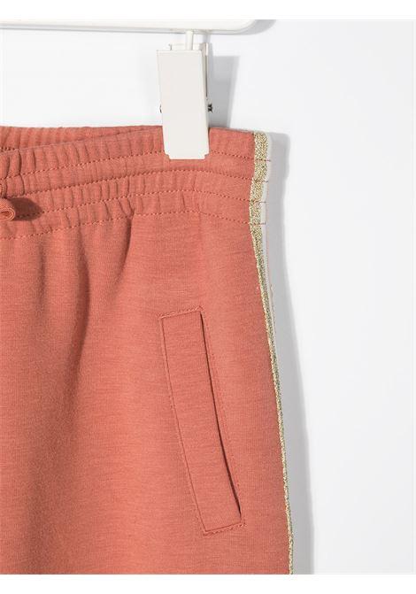 CHLOE' | Trousers | C14655366