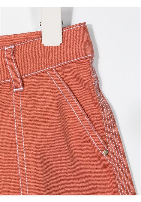 CHLOE' | Shorts | C14657366